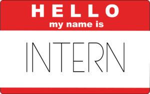 internship-tips